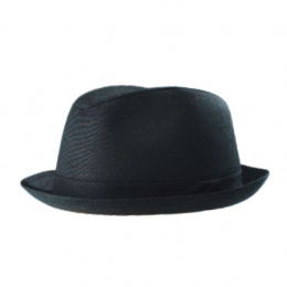 Chapeau Kane Cotton Player Stetson