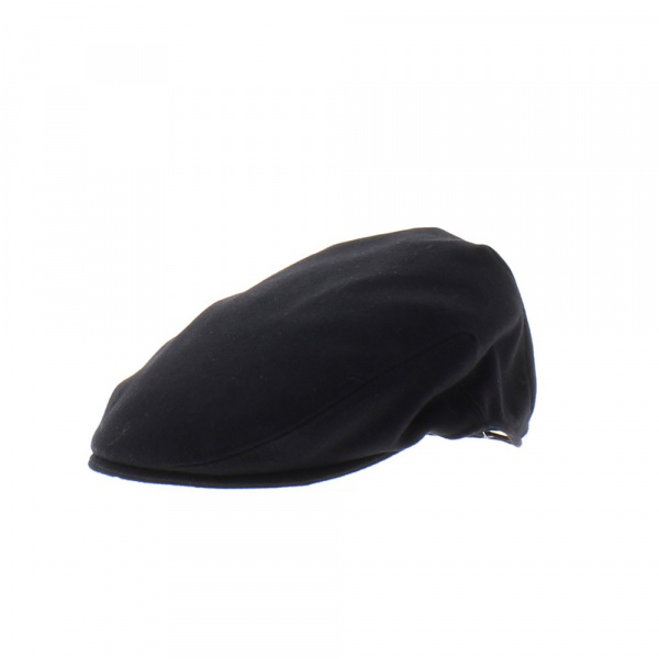 f78dbf1747b casquette anglaise noir ...