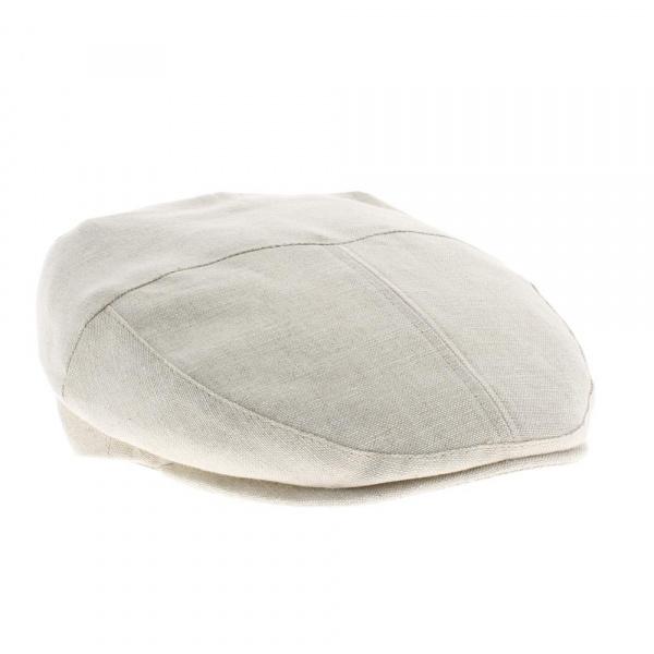 casquette saint etienne