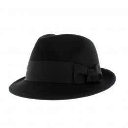 Chapeau homme Franck Sinatra
