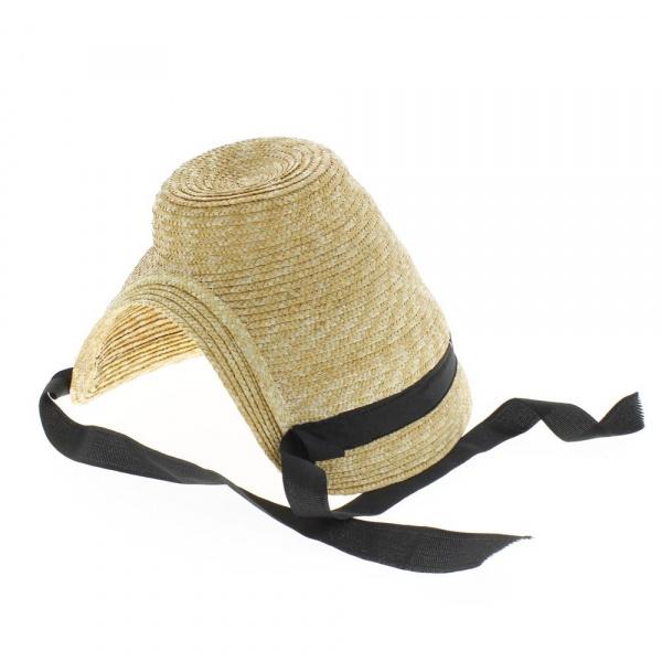 boutique en ligne de chapeau paille - Chapeau Correzien