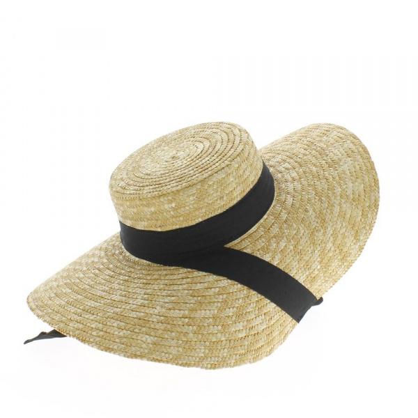 boutique en ligne de chapeau Toulousain
