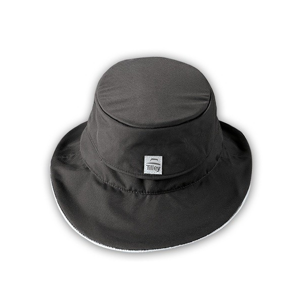 Chapeau imperméable Tilley - TWP2 Suroît Tilley