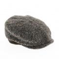 boutique de casquette chinée cache oreille