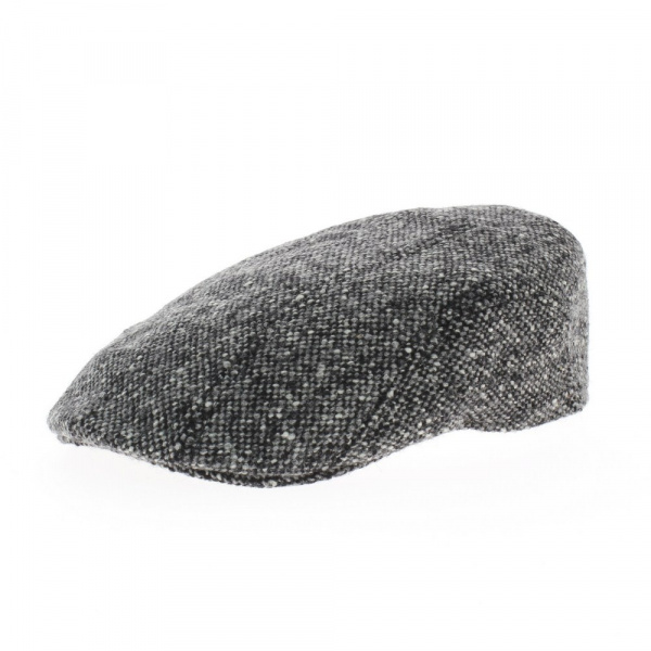Casquette Madison Tweed Stetson