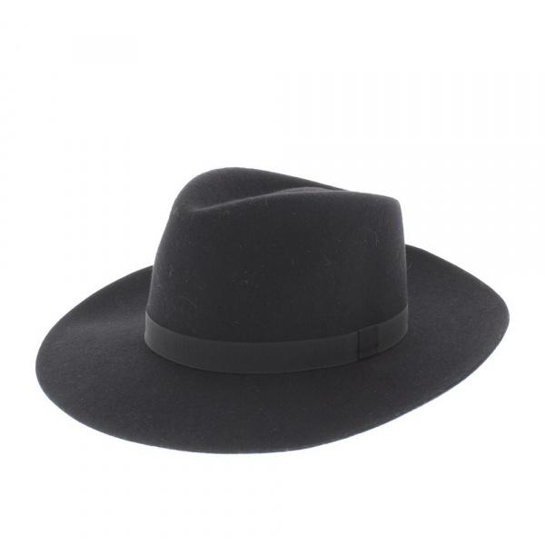 Chapeau Provencal