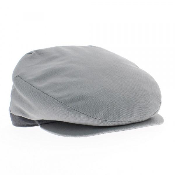 casquette revelo grise
