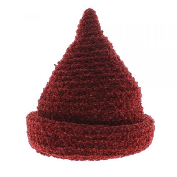chapeau pointu - Chapellerie Traclet 4896c4c11d4