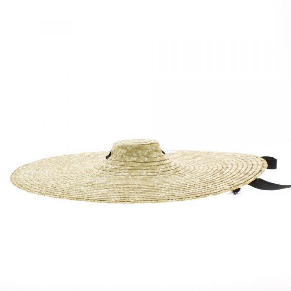 boutique de chapeau - Chapeau Niçois