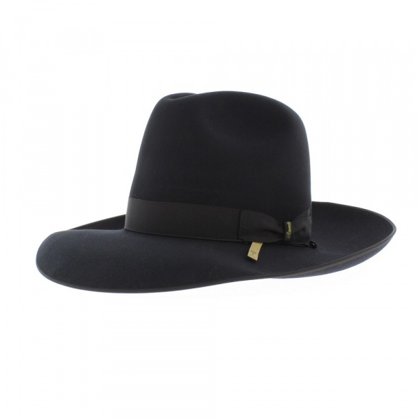 borsalino hat e0d433cd6c5