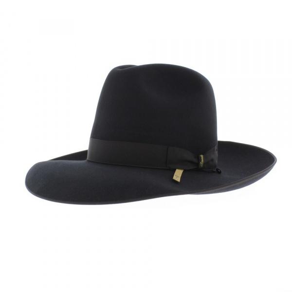 ca000ff2941 borsalino hat