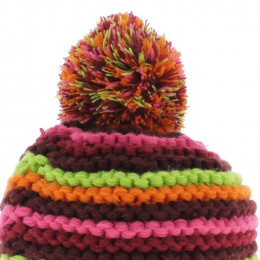 Bonnet ondine pipolaki