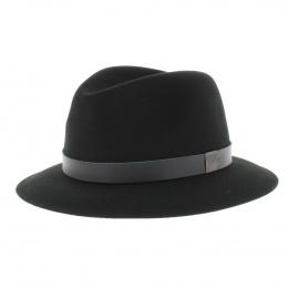 chapeau borsalino parfait