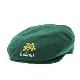 Balbigny cap