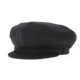 Casquette marin - casquette stephanoise