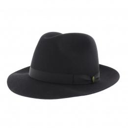 Chapeau Guerra 1855 - Roller hat