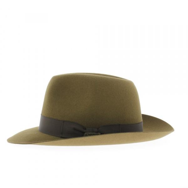 8e519dae38f03 ... chapeau Indiana Jones - forme original