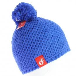 Bonnet Le Drapo bleu