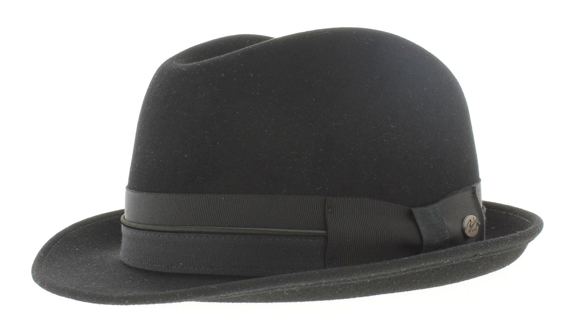 Chapeau de Soleil Coup de Chaleur Pr/évention du Chapeau de Protection Contre Le Soleil Capuchon de Refroidissement Casquette /à visi/ère pour Hommes