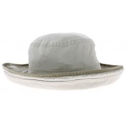 chapeau femme lonoke