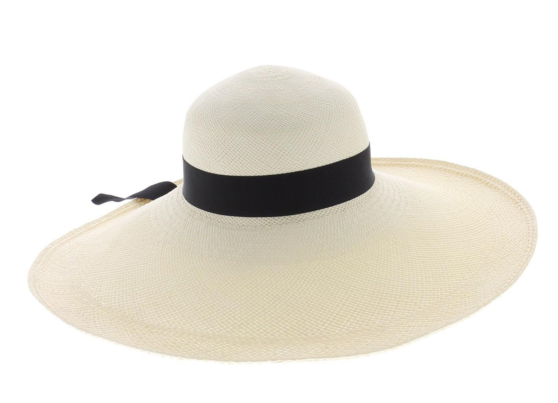 a394a7e464 https://www.chapellerie-traclet.com/fr/bonnet/3202-bonnet-a-pompon ...