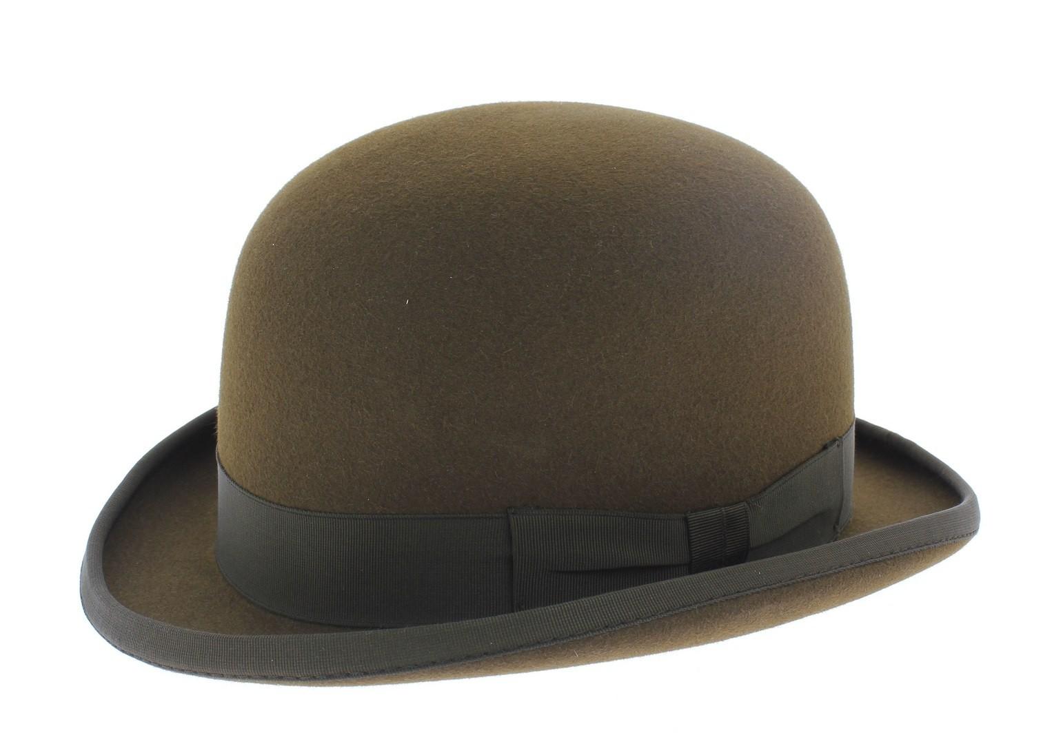 dce0ac7a9 https://www.chapellerie-traclet.com/fr/bonnet/3202-bonnet-a-pompon ...