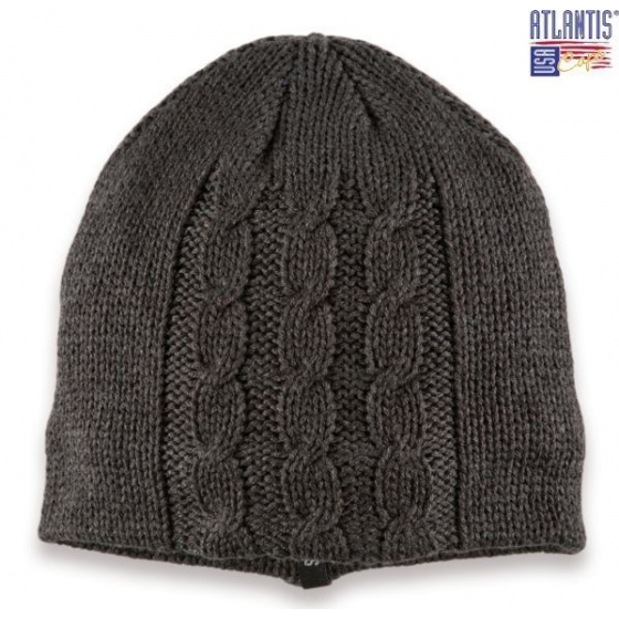 Bonnet Chamonix