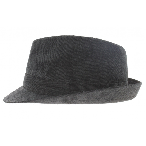 chapeau catalina