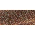 Herringbone Newsboy Collection by Jonathan Richards