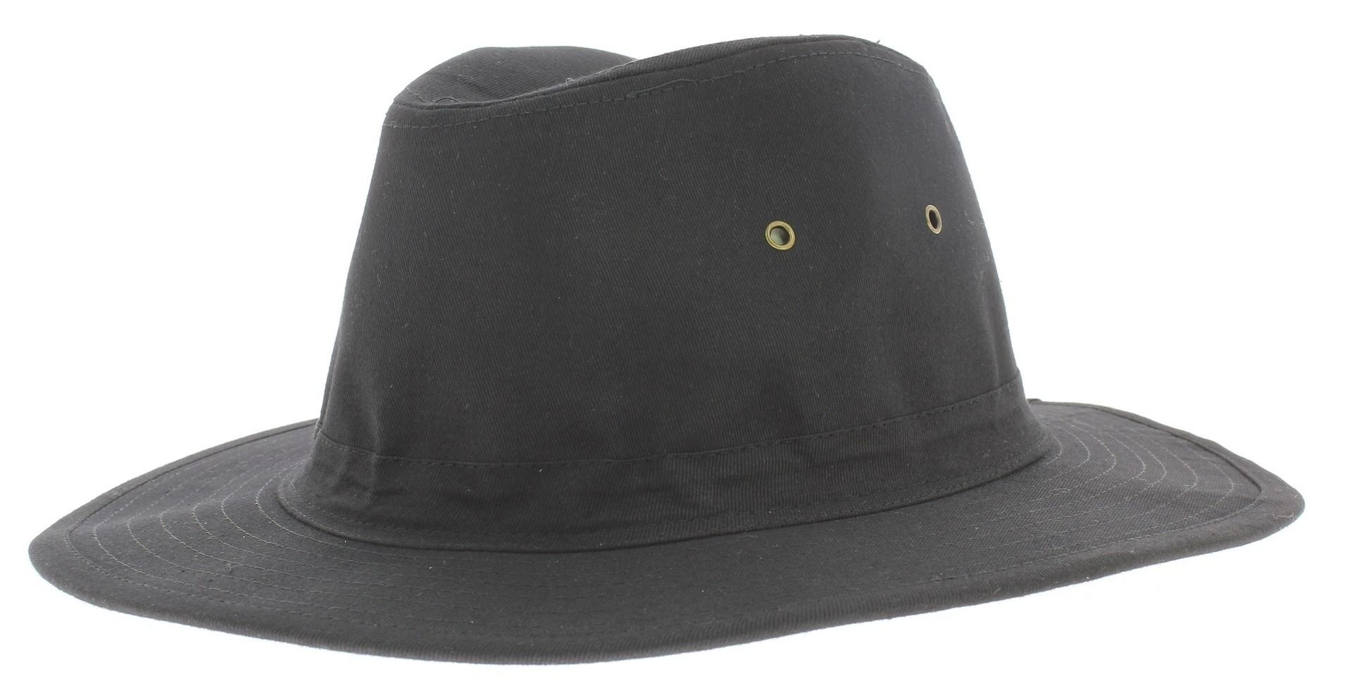 de0bf3153bc https   www.chapellerie-traclet.com fr bonnet 3202-bonnet-a-pompon ...