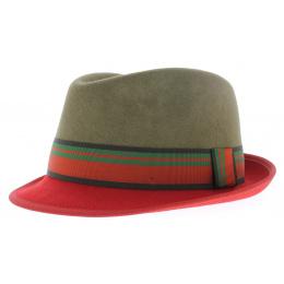 Zanzibar hat