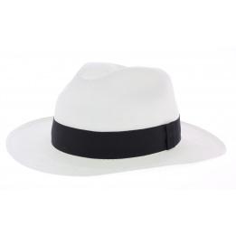 Panama très fin - chapeau panama