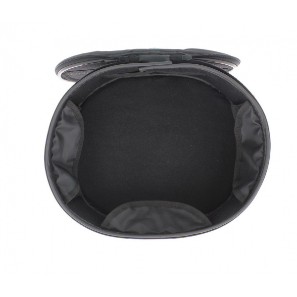 Tricorne hatbox