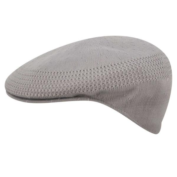tropic Ventair 504 gray