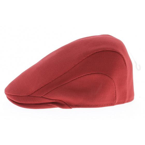 Tropic 507 cap rouge