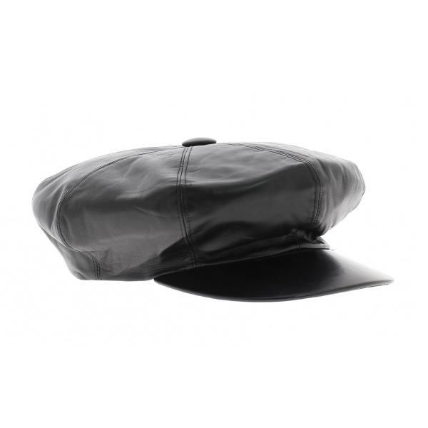 Gavroche cap