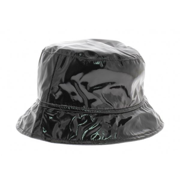 chapeau de pluie cir chapeau de pluie pour femme. Black Bedroom Furniture Sets. Home Design Ideas
