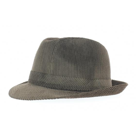 VELVET hat
