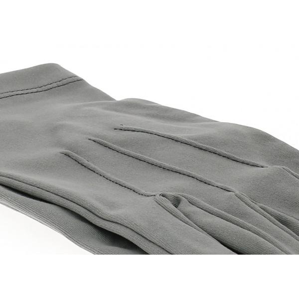 Ceremony glove