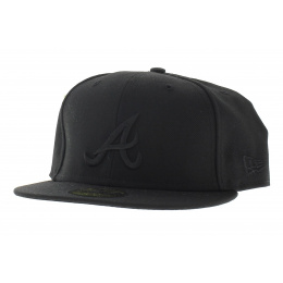 Casquette New Era Atlanta