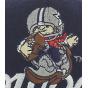 Casquette US Cowboys