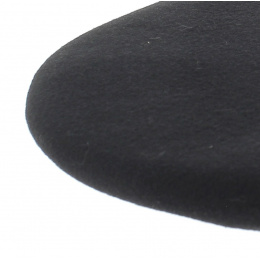 Authentic Alpine Hunter Beret