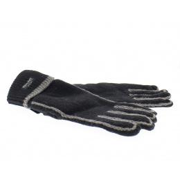 gant confort thinsulate