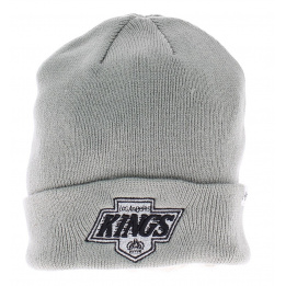 Bonnet court Los Angeles Kings Vintage