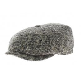 Hatteras cap