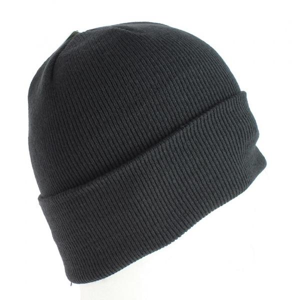 Bonnet The Uniform Coal