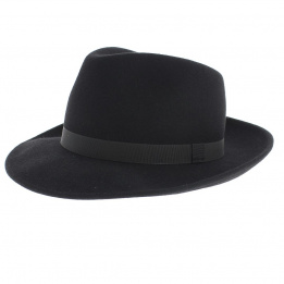 Chapeau grande taille