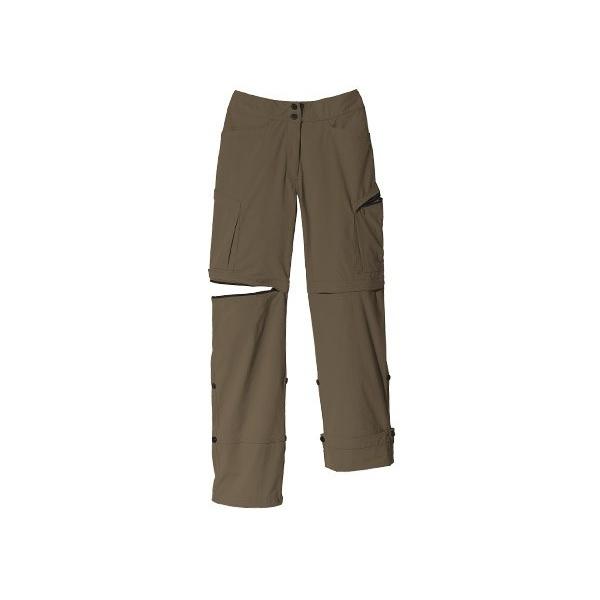 Pantalon Aventure En 1 4 Transformable SzLqMGUpV
