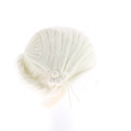 Woman's beret - ERANNIS