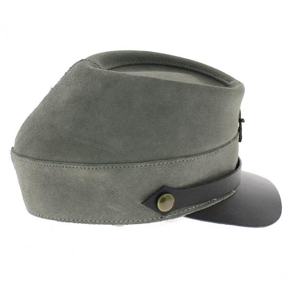 Southerner cap